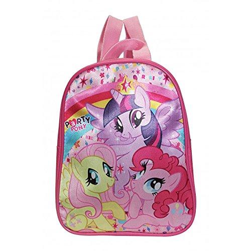my-little-pony-petit-sac-a-dos-pour-la-maternelle-my-little-pony-avec-twilight-sparkle-pinkie-pie-et