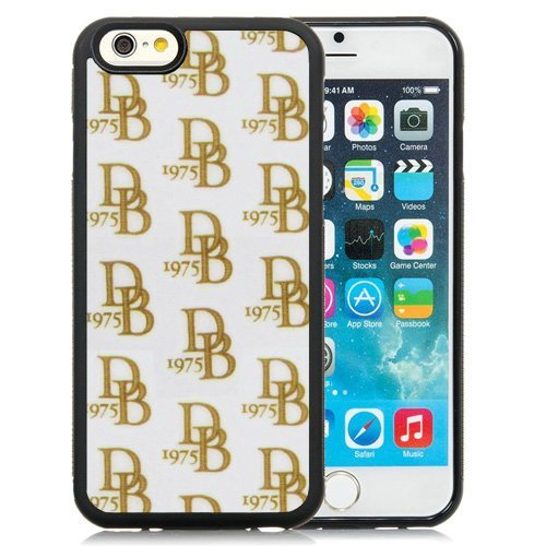 hohe-qualitat-iphone-6-6s-119-cm-tpu-fall-dooney-bourke-db-09-iphone-6-6s-einzigartigen-und-mode-han