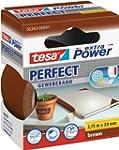 tesa Gewebeband, extra Power Perfect,...