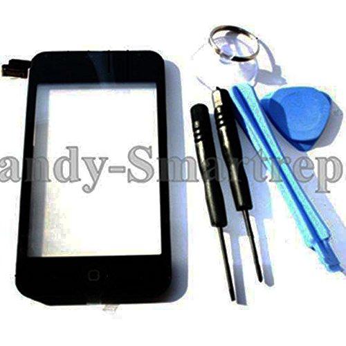 hsrpro-touch-screen-per-apple-ipod-touch-2-2-2-g-di-gen-con-tasto-home-e-telaio-con-strumenti-di-rip
