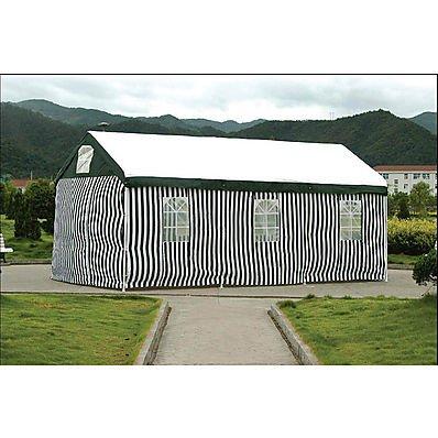Tenda Garage Mallorca