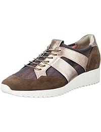 Högl Damen 3-10 3317 6218 Sneakers