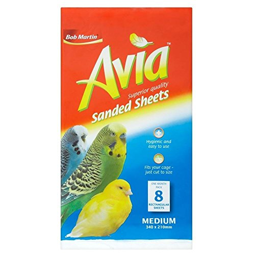 bob-martin-avia-sanded-sheets-medium-8