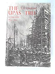 Upas Tree: Glasgow, 1875-1975