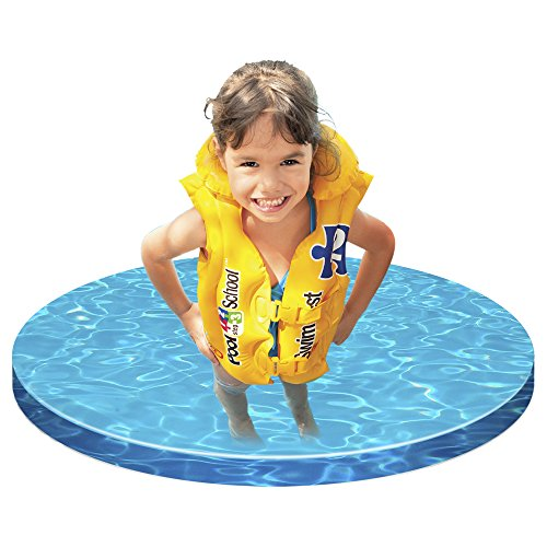 Intex Inflatable Intex Swim Vest