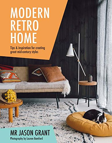 Feels Like Home: A Practical Guide to Styling Your Space (Home-styling)