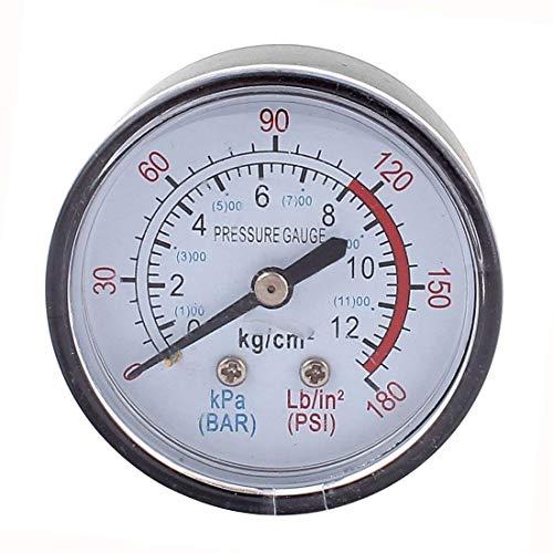Newin Star DIY Profesional vendedora caliente del compresor neumático hidráulico de presión de fluido...
