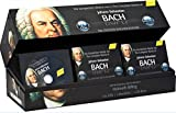 Bach: The Complete Works (Coffret 172 CD)