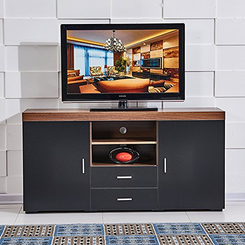 black-wanult-multimedia-tv-cabinet-with-2-drawers-and-2-cabinet-living-room-furniture-black-wanult