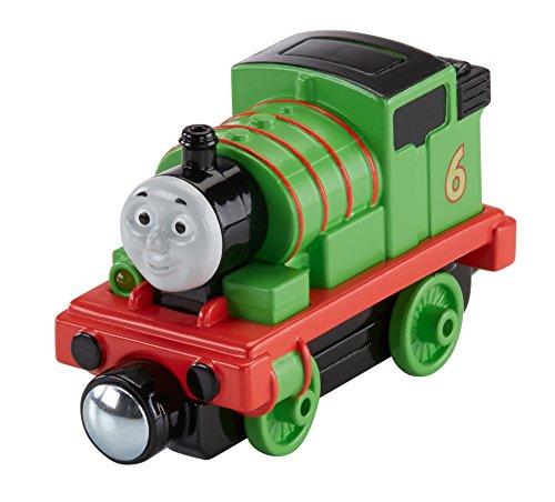 Mattel T2991 -