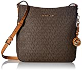 Michael Kors Tasche, Brown