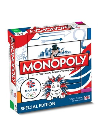monopoly-team-gb-toy