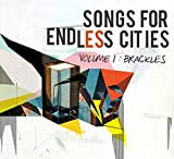 Songs-for-Endless-Cities