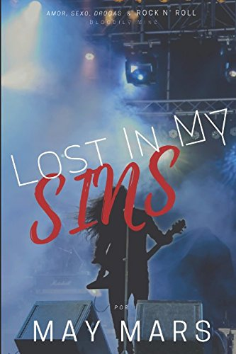 Lost In My SINS