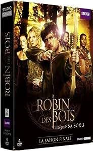 Robin des Bois - Saison 3