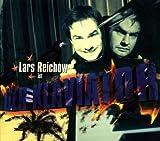 Lars Reichow ´Der Klaviator´