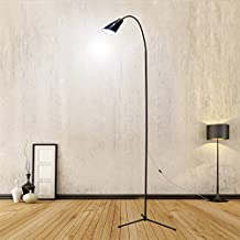 Amazon.fr : lampe de salon sur pied