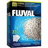 Fluval EliminadorAmonio,3X180grs
