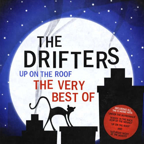 up-on-the-roof-the-very-best-of-the-drifters