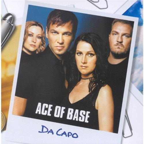 Da Capo for sale  Delivered anywhere in UK