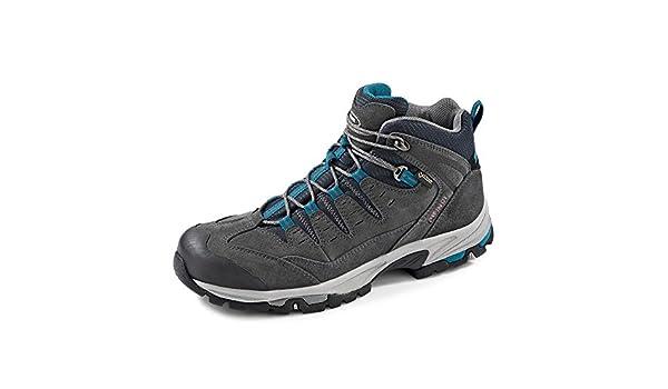 Meindl Ovaro GTX Boots: Amazon.co.uk: Sports & Outdoors