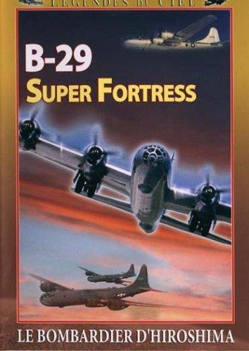 b-29-super-fortress-le-bombardier-dhiroshima