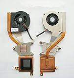 Gotor® CPU Fan kühler Kühlkörper Lüfter Fan für IBM Thinkpad X61 X61s X60 X60S
