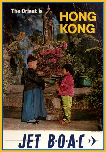 vintage-travel-the-orient-is-hong-kong-jet-boac-aviation-poster-riproduzione-su-200-gsm-a3-soft-sati
