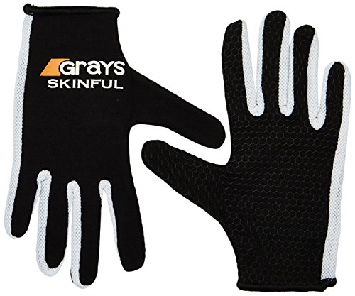 Grays Kids Skinful Gloves