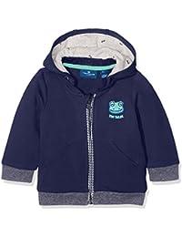 Tom Tailor Kids Detachable Hood Jacket, Capucha para Bebés
