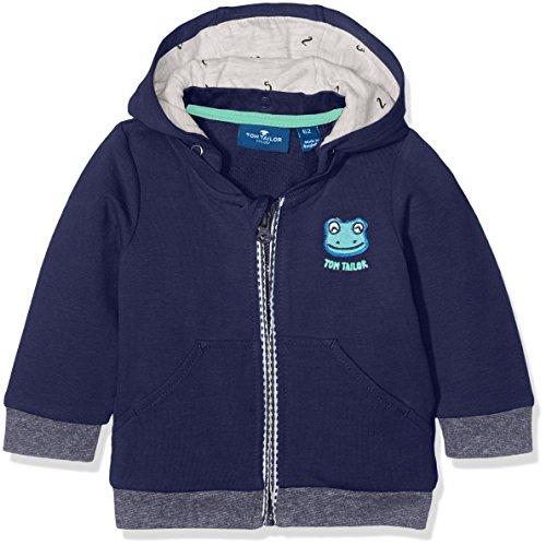 tom-tailor-kids-detachable-hood-jacket-capucha-para-bebes-azul-true-dark-blue-62