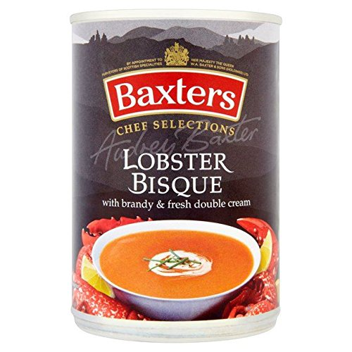 baxters-lusso-aragosta-zuppa-bisque-415g