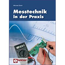 Messtechnik in der Praxis