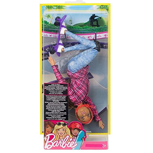 mattel-barbie-dvf70-made-to-move-skaterin-puppe