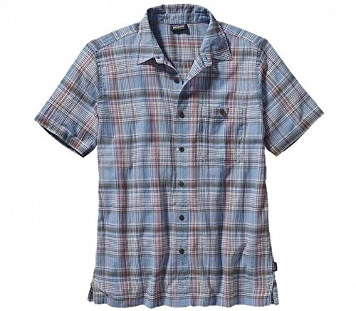 patagonia-manga-corta-camisa-manga-corta-a-c-color-santa-ana-skipper-blue-tamano-s