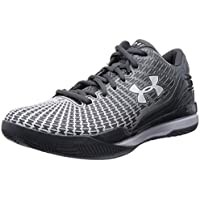 Zapatilla Clutchfit Drive Low de Under Armour.
