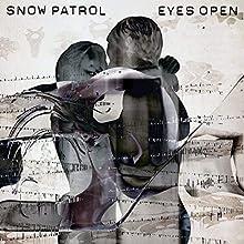 Eyes Open [VINYL]