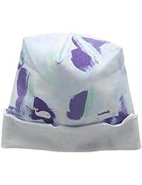Brums Baby-Mädchen Hut Cappello Jersey Fantasia