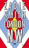London NW: Roman