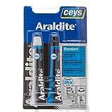 Araldit M95053 - Adhesivo araldit standard blister grande