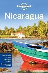 Nicaragua 3ed - Anglais
