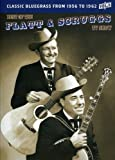 Best De Flatt Et Scruggs - Best of Flatt & Scruggs 6 Review