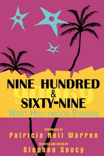 nine-hundred-sixty-nine-west-hollywood-stories-a-collection-of-short-fiction