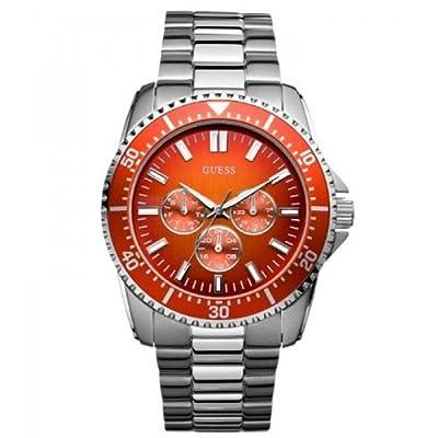 Guess Reloj W10245G2