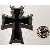 Kreuz l Anstecker l Abzeichen l Pin 153