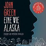 Eine wie Alaska: 4 CDs