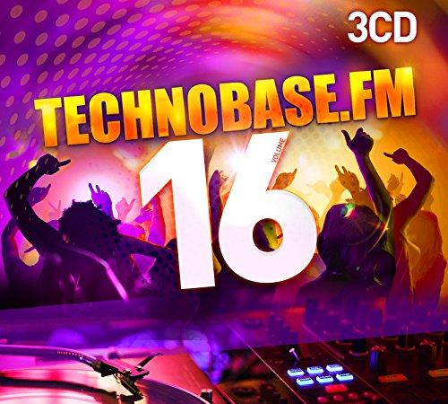 technobasefm-vol-16