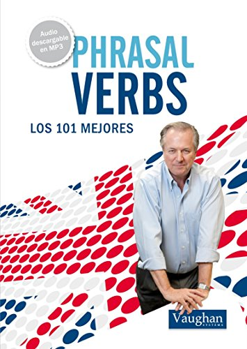 101 Phrasal verbs por Michael Lennard