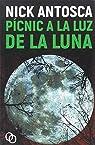 Pícnic a la luz de la luna par Antosca