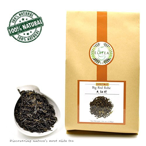 elitea-prime-quality-oolong-tea-loose-leaf-da-hong-pao-big-red-robe-bulk-good-for-health-slimming-an